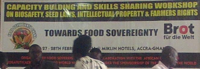 Workshop Banner
