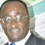 Dr. Owusu Afiriyie Akoto, Minister-Designate for Food And Agriculture,