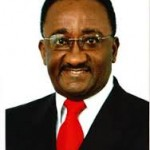 Dr. Owusu Afiriyie Akoto, Minister-Designate for Food And Agriculture
