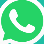 FSG WhatsApp Group (Join Us! https://t.co/z94v8Y74Fy)
