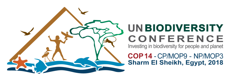 Egypt_COP14_Logo_Final_Horizontal_Text_Beside-768x267