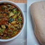 Banku and okro soup deaths: Death toll rises to six  https://t.co/ykqrPKGVA9