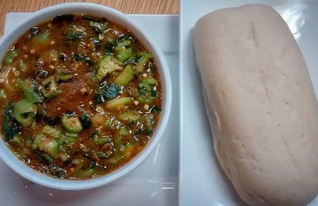Banku and okro soup deaths: Death toll rises to six  https://t.co/ykqrPKGVA9
